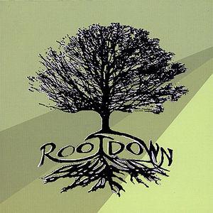 Rootdown