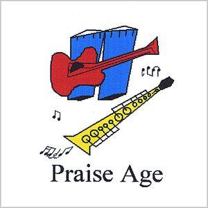 Praise Age