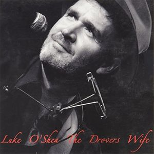 Drover's Wife [Import]