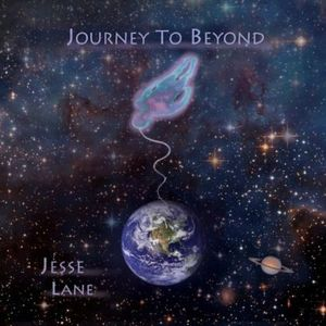 Journey to Beyond
