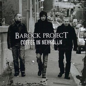 Coffee In Neukolln [Import]