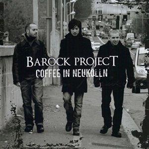 Coffee In Neukolln [Import]