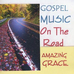 Gospel Music on the Road