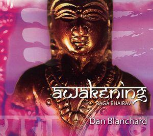 Awakening: Raga Bhairav