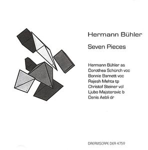 Seven Pieces