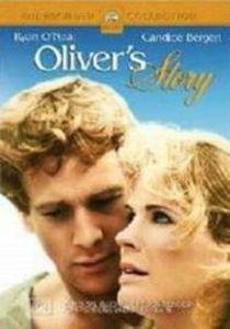 Oliver's Story [Import]