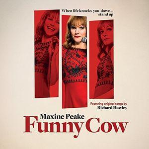 Funny Cow: Original Motion Picture Soundtrack