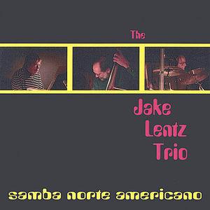 Samba Norte Americano