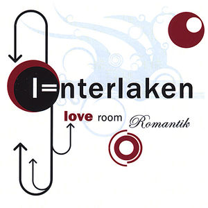 Love Room Romantik