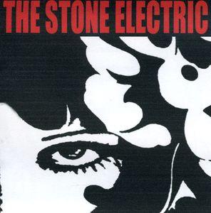 Stone Electric