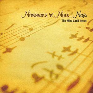 Nimmons 'N' Ninenow
