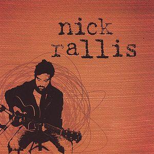 Nick Rallis