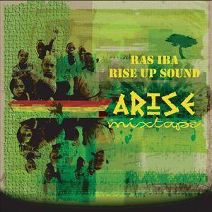 Arise the Mixtape