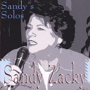 Sandy's Solos