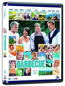 Barbecue [Import]