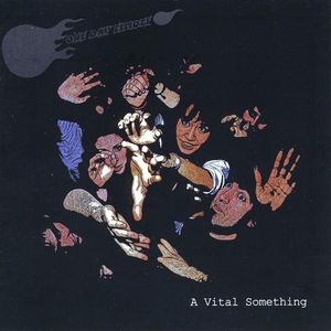 Vital Something