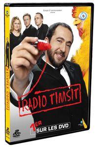 Radio Timsit [Import]