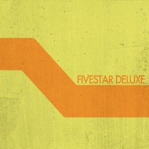 Fivestar Deluxe