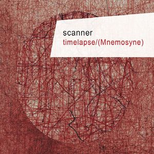 Timelapse/ (Mnemosyne)