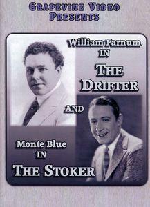 The Drifter (1932) /  Stoker (1932)