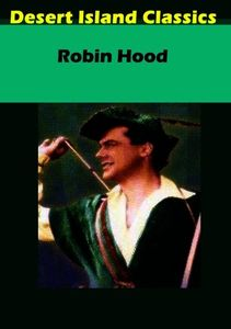 Robin Hood TV