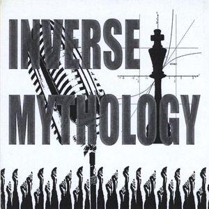 Inverse Mythology
