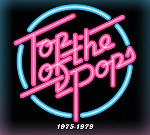 Top Of The Pops 1975-1979 /  Various [Import]