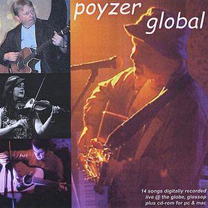 Global (Live)
