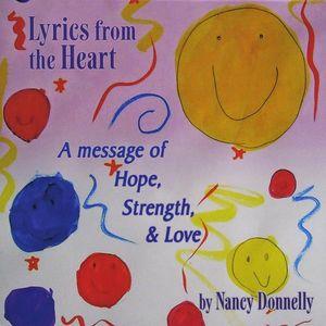 Lyrics from the Heart