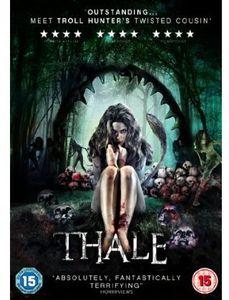 Thale [Import]