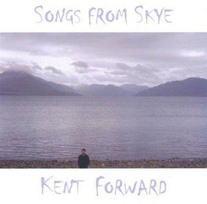 Songs from Skye