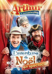 L'aventure de Noel en Spectacle [Import]