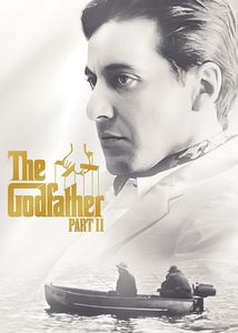 The Godfather, Part II