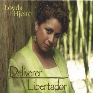 Deliverer/ Libertador