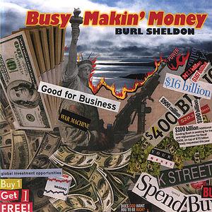 Busy Makin' Money