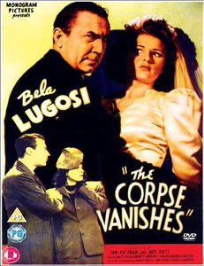 Corpse Vanishes /  Various [Import]