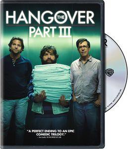 Hangover III
