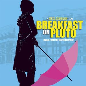 Breakfast on Pluto (Original Soundtrack)