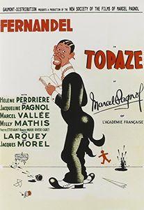 Topaze (1951)