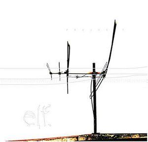 Project E.L.F.