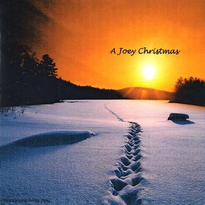 Joey Christmas