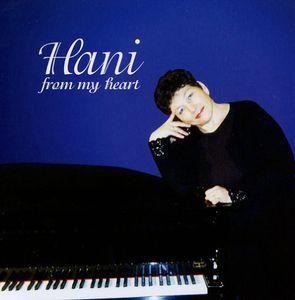Hani-From My Heart