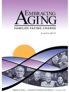 Embracing Aging-Families Facing CH
