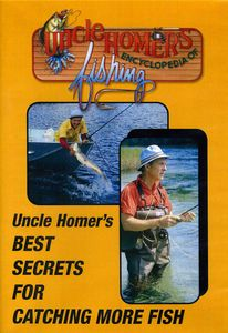 Best Secrets for Catching More Fish