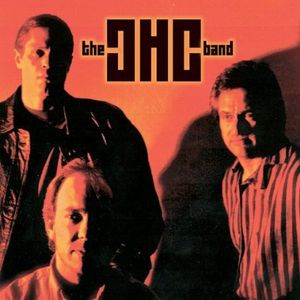 DHC Band