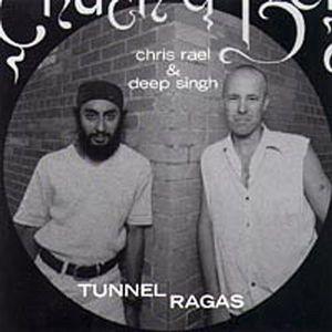 Tunnel Ragas