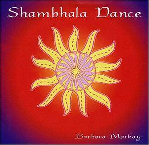 Shambhala Dance