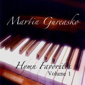 Hymn Favorites 1