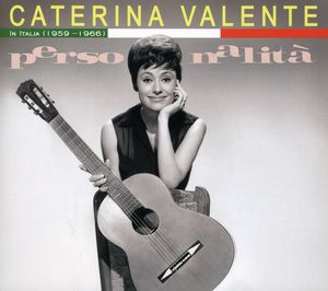 1959-66 Personalita in Ita