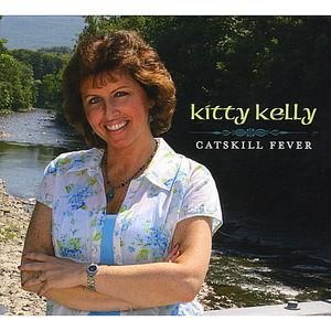 Catskill Fever